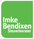 Bendixen Steuerberater